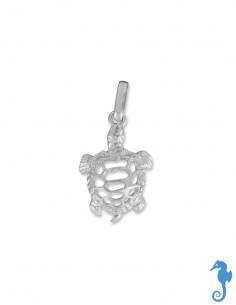 7162d69017a5a Bijouterie Océanor vente en ligne de bijoux or et argent à La ...